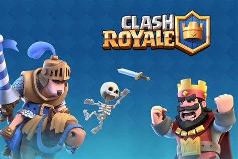 Clash Royale's Top Streamers  Red Bull Games