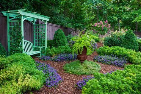 backyard retreats ideas decor home ideas backyard retreat garden pinterest