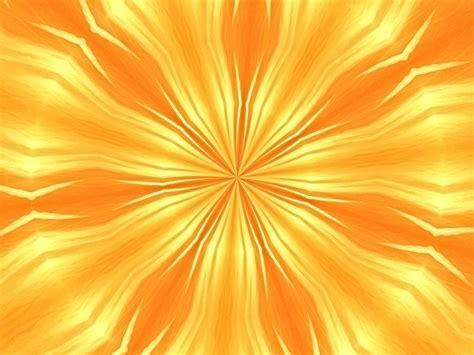 background kuning emas gratis terbaru