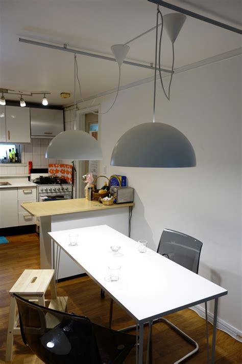 revolution  movable ceiling lights warisan lighting