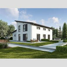 Pultdachhaus Genf Mit Einliegerwohnung Europa In 2019