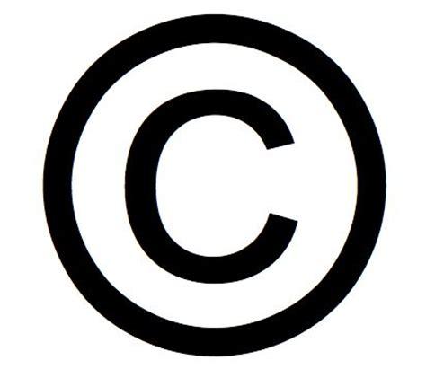 copyright symbol mac top 28 how to make copyright symbol how to make the copyright symbol on windows mac and
