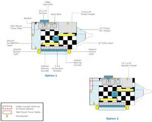 floor plans by address trailer layout 6 x10 dahlonega ga advanced