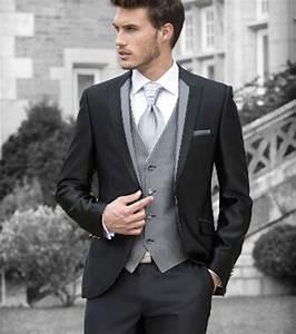 Costume Pour Homme Mariage : costume mariage pour homme 10 costumes pour que tout le monde le remarque ~ Melissatoandfro.com Idées de Décoration