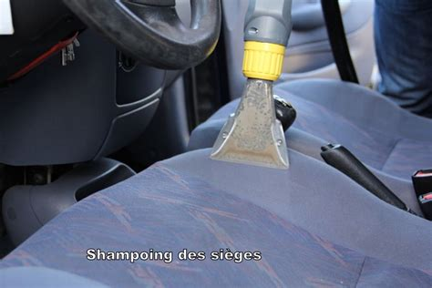 nettoyage siege voiture vapeur autocarswallpaper co