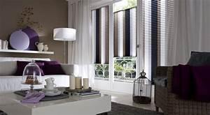 Sonnen Und Sichtschutz : gardinen store more sonnen und sichtschutz ~ Sanjose-hotels-ca.com Haus und Dekorationen