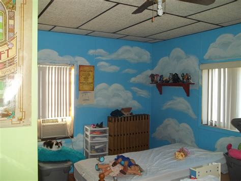 Bedrooms Paint For A Small Bedroom On A Cool Children S Bedroom Paint Ideas Cool Ideas For You 2091