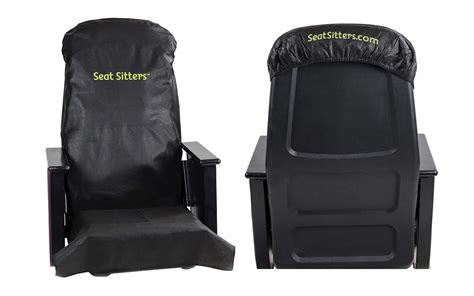 airplane seat covers   embarrassing