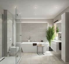 Duschbad Selber Machen : badezimmer planen und renovieren ~ Buech-reservation.com Haus und Dekorationen