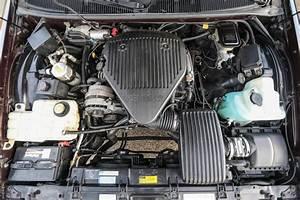 1996 Impala Ss Lt1 Engine Diagram