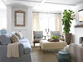 interior design home decor home decorating ideas interior design hgtv decorating ideas and design for home hgtv