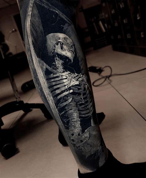 guide   worlds  tattoo artists tattoo