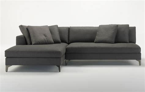Louis Up Modular Sofa By Meridiani