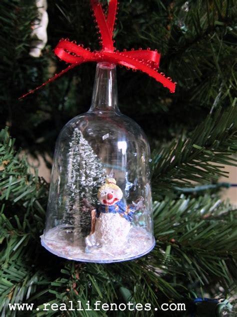 cute  creative diy snow globe ideas style motivation