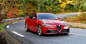 Essai Alfa Romeo Giulia : essai alfa romeo giulia 2016 mieux que vous ne l 39 imaginez 25 avis ~ Medecine-chirurgie-esthetiques.com Avis de Voitures