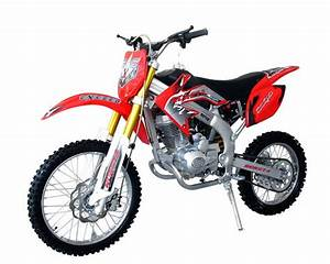 250cc Dirt Bike : china dirt bike db 36a 250cc china dirt bike ~ Kayakingforconservation.com Haus und Dekorationen