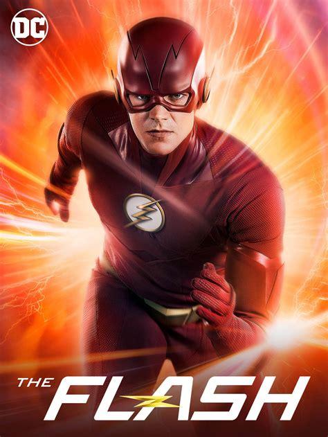 flash season  episode     blood