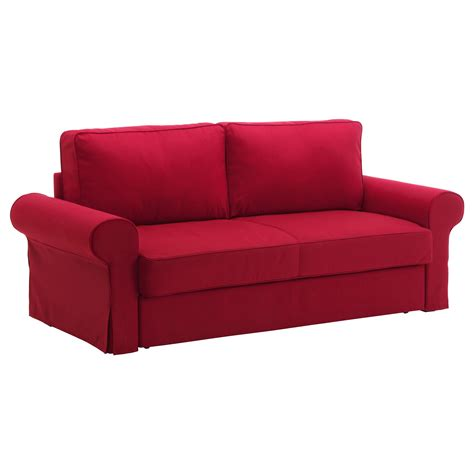 housse de canapé lit ikea canape clic clac 28 images 1000 ideas about