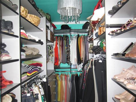 what s the value of custom closets butchko and company