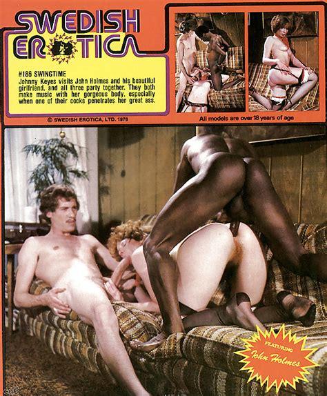 Swedish Erotica Covers 3 30 Bilder