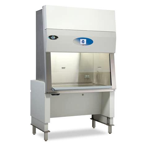 biosafety cabinets class 2 cellgard es hd hazardous nu 481 class ii type a2