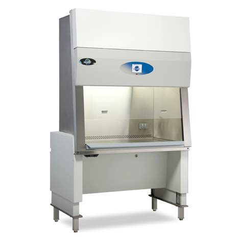 nuaire biological safety cabinet cellgard es hd hazardous drug nu 481 class ii type a2