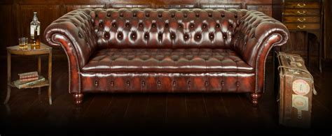 canapé anglais chesterfield chesterfield chesterfields neuf