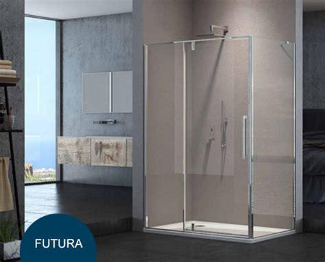 accessori per cabine doccia cabine doccia e accessori bagno