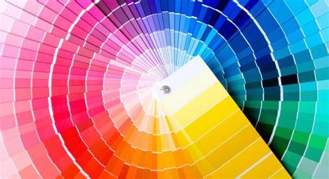 chambre negative apprendre à associer les couleurs sans faute de goût prima
