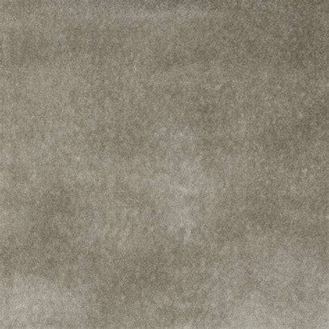 Grey Velvet Upholstery Fabric by Light Grey Solid Plain Upholstery Velvet Fabric By The Yard