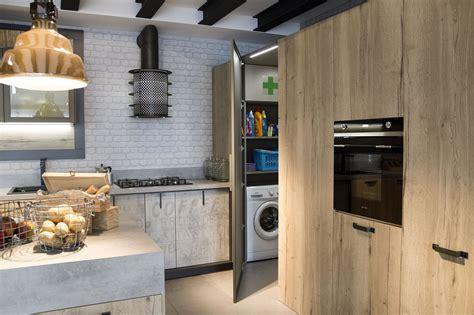 loft kitchen design ideas kitchen design for lofts 3 ideas from snaidero 7148