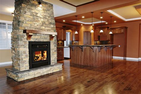 see through fireplace wood fireplaces tubs fireplaces patio furniture