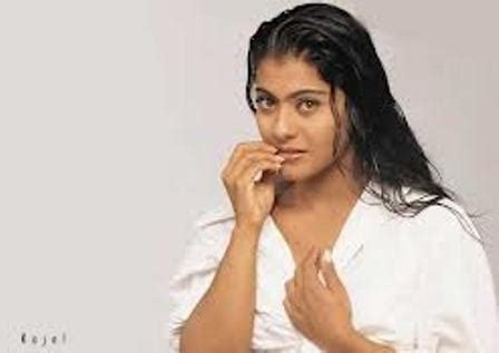 actress kajol video songs download bollywood and hollywood celebrity kajol hot and sexy