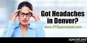 Denver Headaches