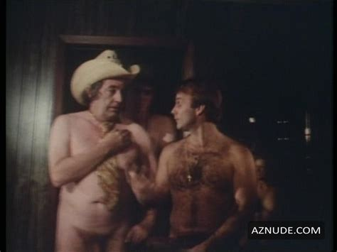 Jim Carrey Nude Aznude Men Free Hot Nude Porn Pic Gallery