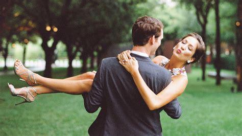 wedding planning tasks  groom  tackle martha