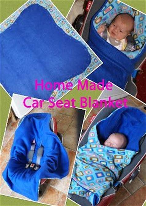 couverture si鑒e auto 1000 idées sur le thème couverture de siège de voiture sur couvertures pour bébé crochet et afghans