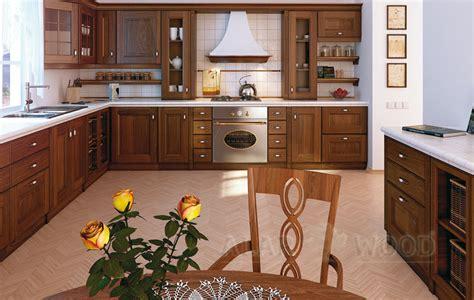 REA Mēbeles, virtuves, skapji   Alarwood