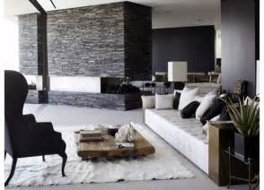 livingroom decorating ideas modern living room ideas iroonie