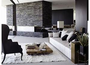 Modern living room ideas irooniecom for Living room ideas contemporary