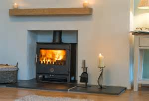 mdw fireplaces shop now open fires fireplaces stoves and installation in leicester