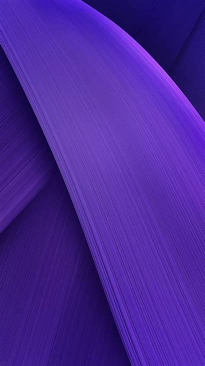 Asus Wallpapers Zenfone Lumia Purple Galaxy Mobile