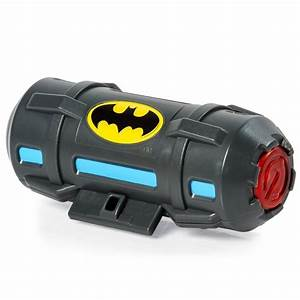 Batman spy gear - batman Sonic Distractor 200710055
