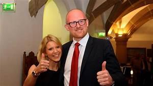 Ob Wahl Duisburg : ob und doc wahl 2017 f r duisburg s ren link bleibt ~ A.2002-acura-tl-radio.info Haus und Dekorationen