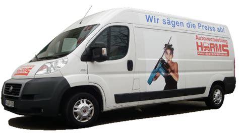 hertz autovermietung braunschweig autovermietung braunschweig  nstige mietwagen leihwagen