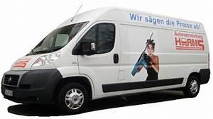 Lkw Mieten Hannover : lkw und transporter vermietung hannover unglaublich g nstig ~ Markanthonyermac.com Haus und Dekorationen
