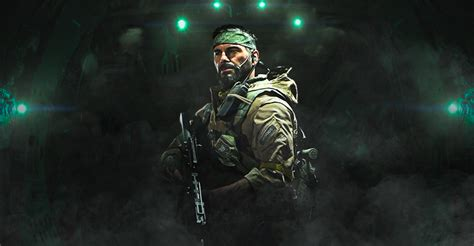 cold war ops warzone trailer woods game cod duty call event