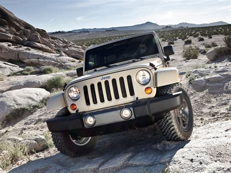 wallpaper wallpaper jeep wrangler unlimited