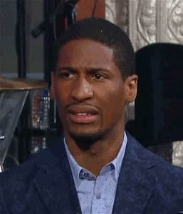 Speechless Jon Batiste GIF by The Late Show With Stephen ...