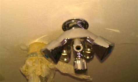 geschirrspueler und waschmaschine  der kueche anschliessen